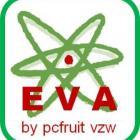 EVA app