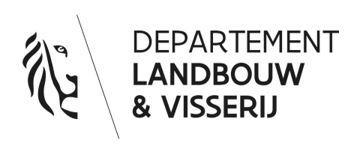 Vlaams Actieplan Hardfruit - De Impactmeter