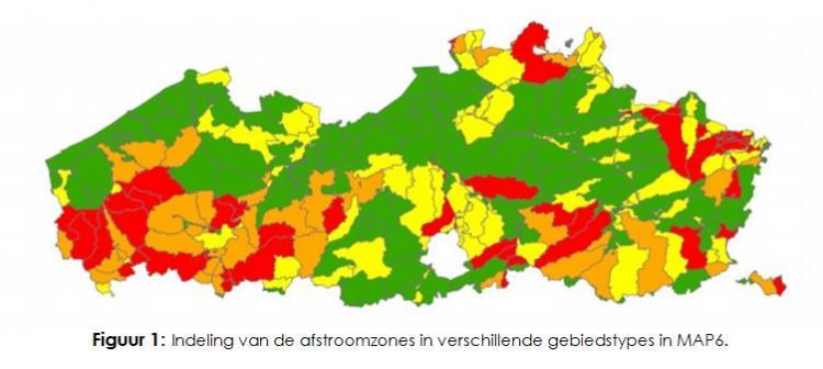 Coördinatiecentrum voorlichting en begeleiding duurzame bemesting Limburg (CVBB)