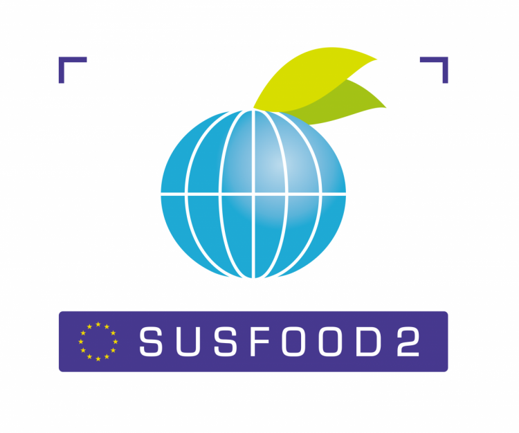 SPiwi - Duurzame productie van innovatieve schuimwijn