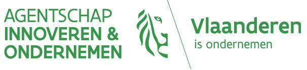 Speerpunten van kennis Omzetten in Slagkracht in de Praktijk ter bescherming van de Vlaamse pitfruitteelt tegen schildwantsen (SOS PENTA)
