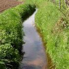 Captatieverbod / afhalen effluentwater
