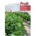 Vacature redacteur vakblad Fruit