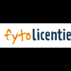 Examens fytolicentie Ps in 2019