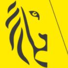 Vacature Vlaamse overheid
