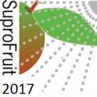 Suprofruit 2017