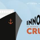 Innovatiebeurs